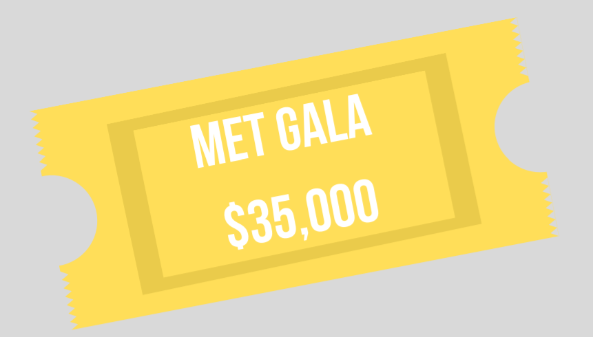 The 2021 Met Gala and the diversification of the fashion industry