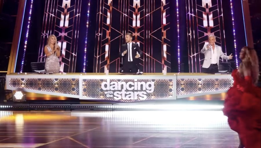 The first episode of Dancing with the Stars premiered in 2005 and has built on its popularity ever since.